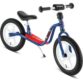 Puky LR 1L Løbecykel Børn blå